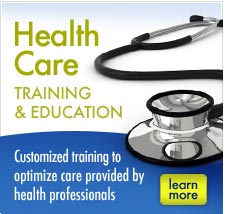 Health Care Training