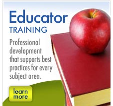Educator Training