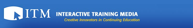 Interactive Training Media, Inc.